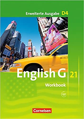 English g 21 klassenarbeitstrainer online dating