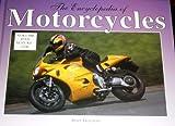 The Encyclopedia of Motorcycles, Vol. 5: Suzuki - ZZR