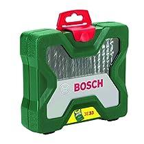 Ahorra en una amplia selección de productos Bosch