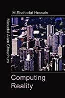 Computing Reality Front Cover