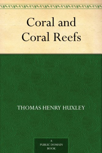 coral-and-coral-reefs