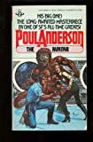 The Avatar, Poul Anderson, 0425048616