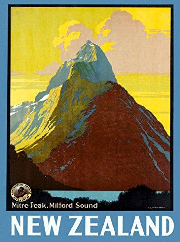 new-zealand-mitre-peak-milford-sound-vintage-travel-advertisement-art-poster-print-poster-measures-1