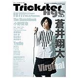 TricksterAge Vol.9