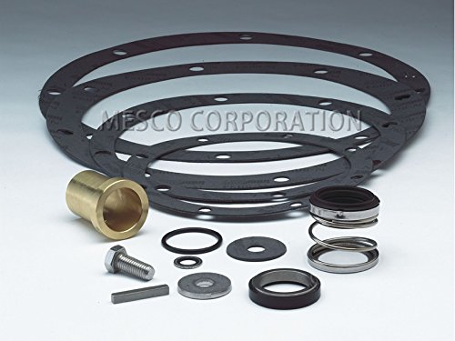 Mesco Corp replacement kit for Aurora 340 Series (1.500'') #476-0253-644 by Mesco Corporation