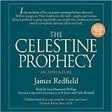 The Celestine Prophecy: An Adventure