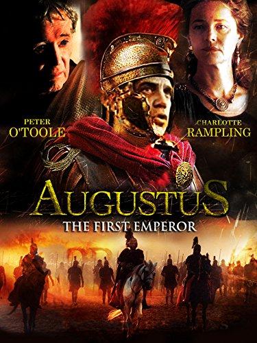 Augustus Part