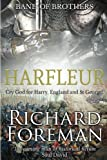 Band of Brothers: Harfleur