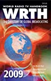 The Directory of Global Broadcasting, WRTH and WRTH, 0823044017