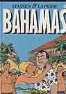 Bahamas par Stassen
