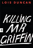 Download Killing Mr Griffin (German Edition) in PDF ePUB Free Online