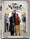 Little Mosque on the Prairie: The Complete Sixth Season
