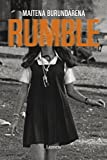 img - for Rumble (Spanish Edition) book / textbook / text book