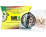 Buy with confidence!, and always consume original products. What are we selling is a 100%original and best quality Brazil seed in the market. WARNING! Do not buy cheap products that can put your health at risk, and always check original stamp...