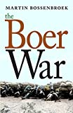 #8: The Boer War