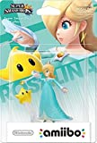 Amiibo Rosalina - Super Smash Bros. Collection