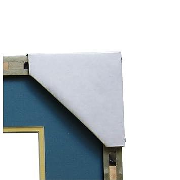 Amazoncom Frame Corner Protector Cardboard Corner Protectors