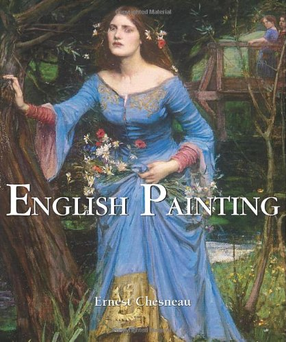 English Painting (Temporis Collection)