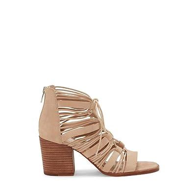 Vince Camuto Women's Kaiann | Heeled Sandals