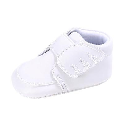 Chaussures Bébé ,Manadlian Chaussures pour bébés néo-néant pour bébés Chaussures antidérapantes souples