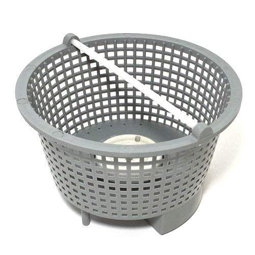 KHY Replacement Skimmer Grey Basket for Pentair Pac-Fab Pacific 51-3036| CMP B-43
