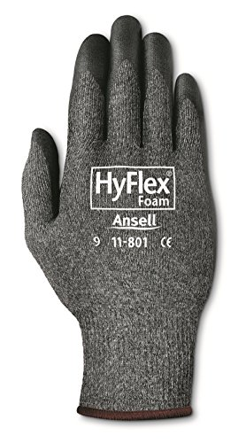 ansell-hyflex-11-801-nylon-glove-black-foam-nitrile-coating-knit-wrist-cuff-large-size-9-pack-of-12