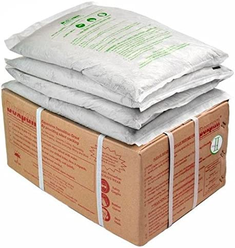 Dexpan Expansive Demolition Grout 44 Lb. Box