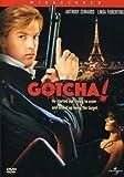 Gotcha! DVD