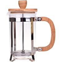 BAMBUM GİNZA-FRENCH PRESS 600 ML