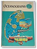Oceanography (A Golden Guide)