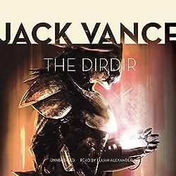 The Dirdir