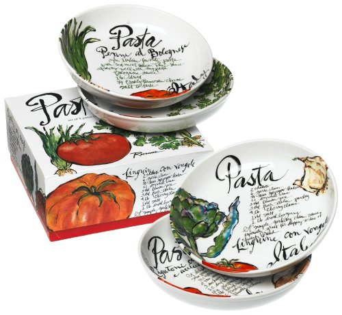 Buy pasta in the world
