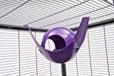 Savic Sputnik Extra Large House for Rats and