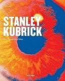 Stanley Kubrick (Basic Film Series) (German Edition)