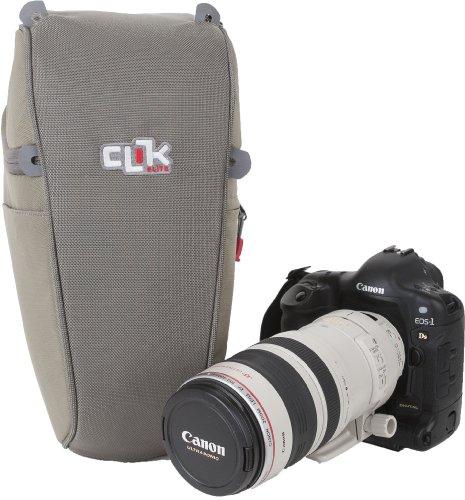 clik-elite-ce704gr-telephoto-slr-chest-pack-gray