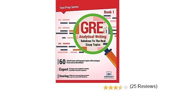 Sample cover letter formal analytical report ESL Energiespeicherl  sungen