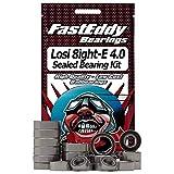 FastEddy Bearings https://www.fasteddybearings.com-4708