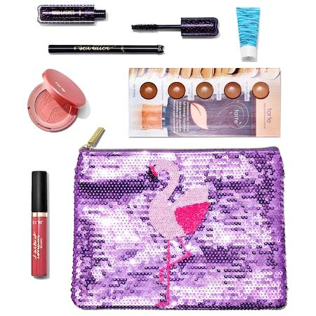 Sephora Beauty Insider Tarte Love from Tarte Discovery Set (6 Pieces)
