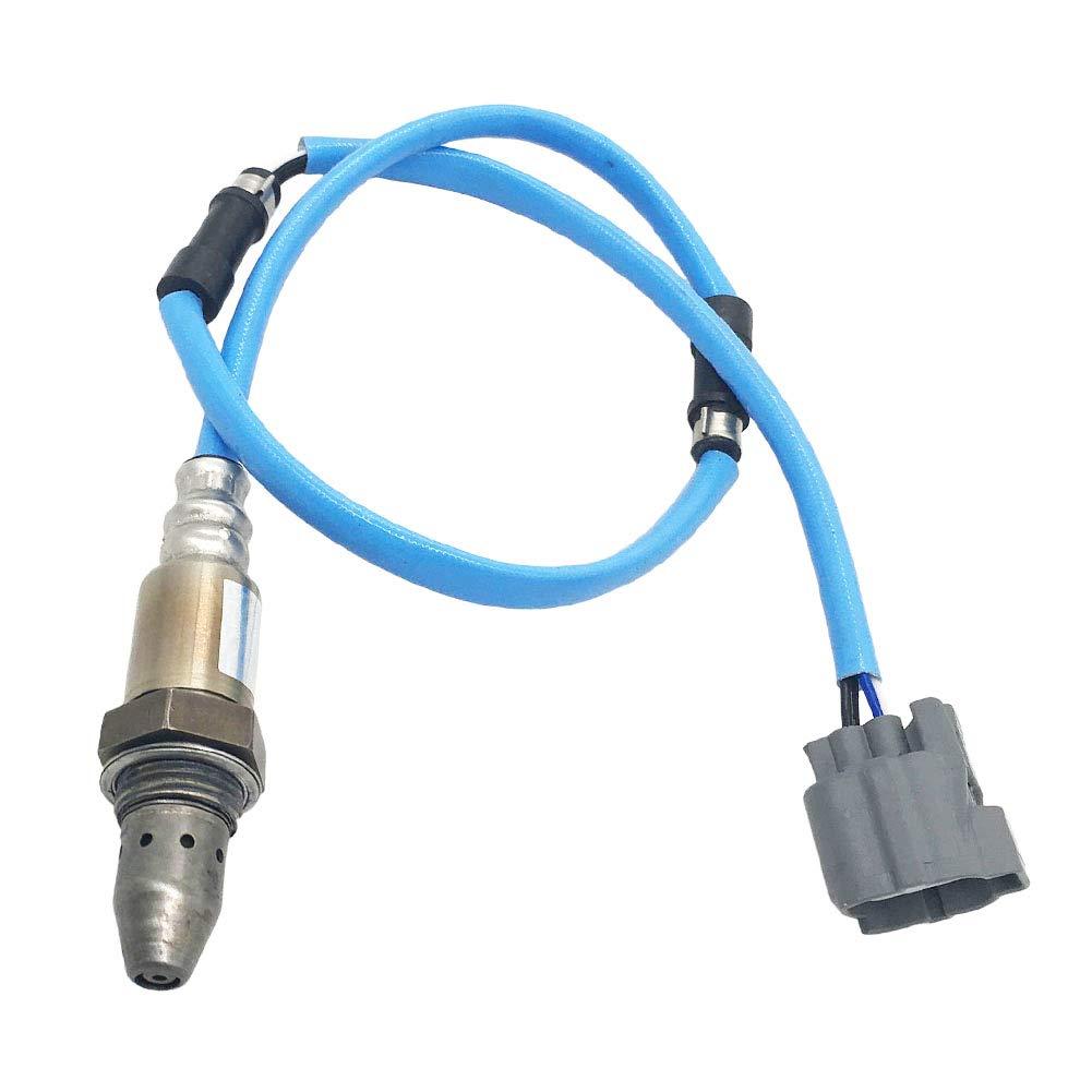 234-9066 O2 Sensor Air Fuel Ratio Oxygen Sensor Fits for 2004-2008 Acura TSX 2.4L-L4 36531-RBB-003 Germban