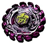 Beyblade Metal Fusion 4D Spinning Top For Kids Toys BB86