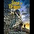 Steal the Dragon (Sianim Book 2)