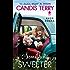 Something Sweeter (Sweet, Texas Book 3)