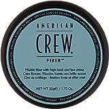 crew hair cream - American Crew Fiber, 1.75-Ounce Jar