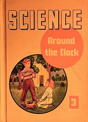 Science Around the Clock 3