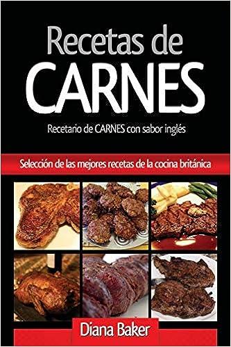 recetas de carne de cordero facil de preparar sin las recetas minimas