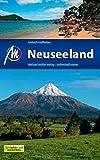 Neuseeland: Reiseführer mit vielen praktischen Tipps.