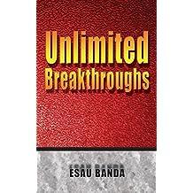Unlimited Breakthroughs