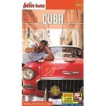 CUBA 2018 + OFFRE NUMÉRIQUE