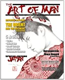The Art Of Man - Eighth Edition: Fine Art of the Male Form Quarterly Journal: Volume 8