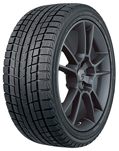 Yokohama iceGUARD iG52c Studless Winter Radial Tire -...